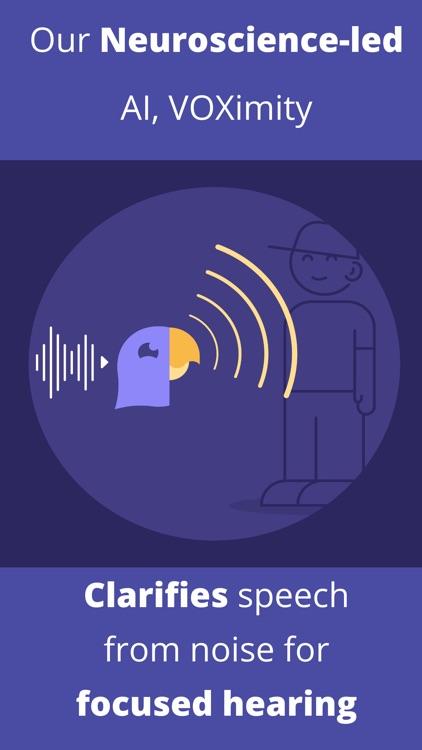 Chatable - Hear Better screenshot-6