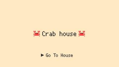 Crabhouse紹介画像1