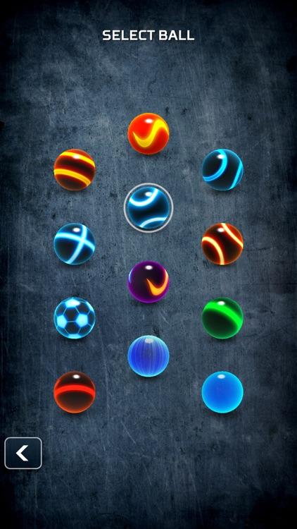 Bowling 10 Balls screenshot-4