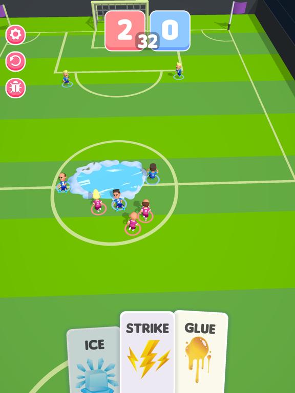 Sport Bet 3D screenshot 7