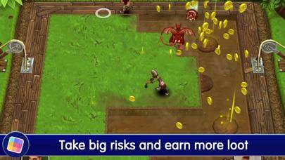 Dig! - GameClub screenshot 4