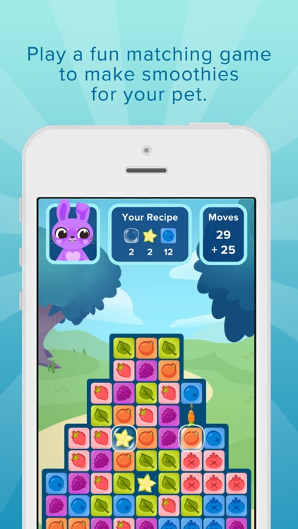 Get Fit Puzzle screenshot-0