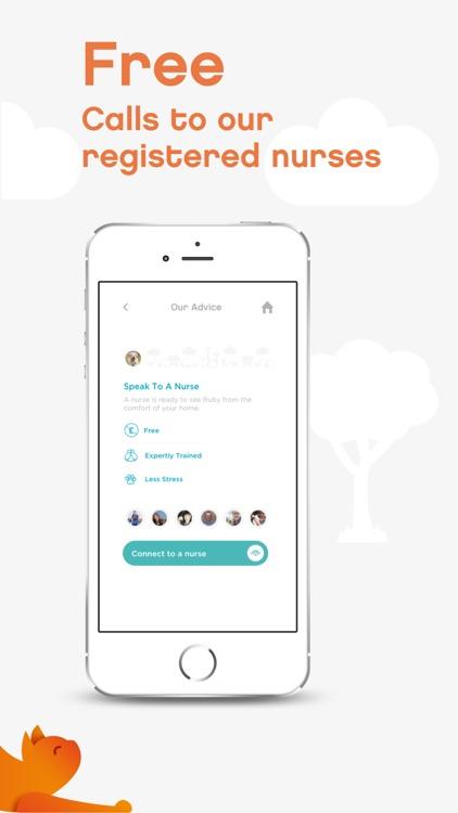 Joii Pet Care screenshot-3