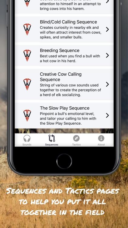 ElkNut screenshot-5