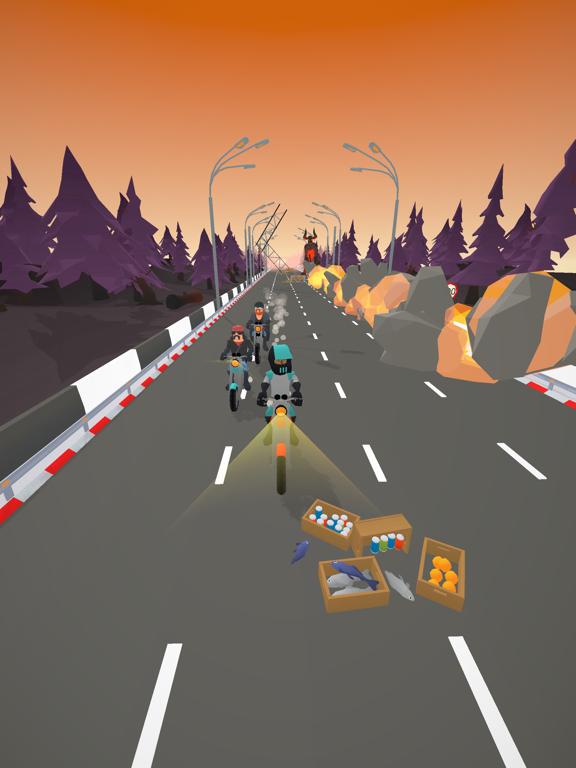 Hell Battle screenshot 21