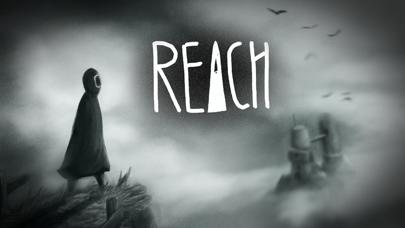 Reach: SOS for windows pc