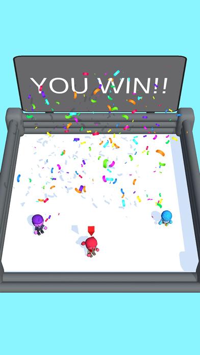 Battle Rounds screenshot 4