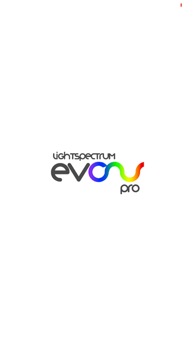 LightSpectrum Proのおすすめ画像1