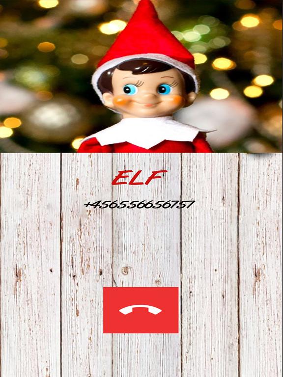 Wallpaper Christmas Elf 2021 screenshot 5