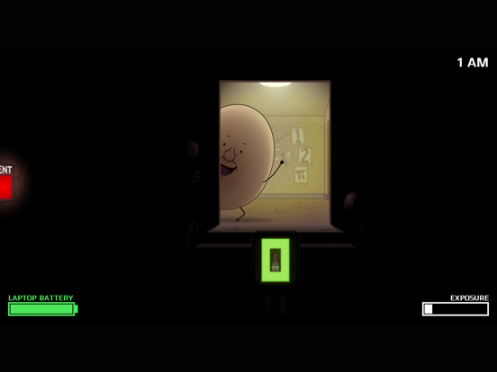 One Night at Flumpty's 2 screenshot 12