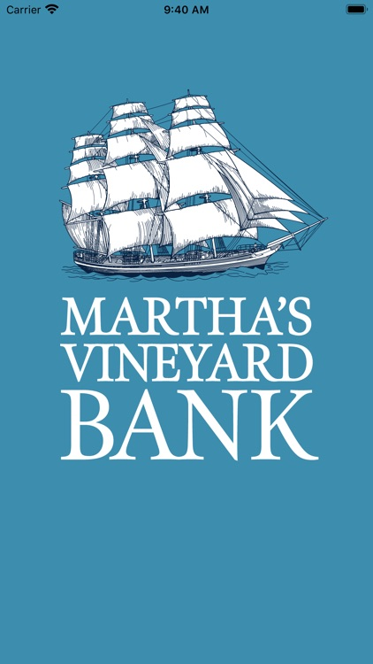 MV Bank Mobile Banking screenshot-4