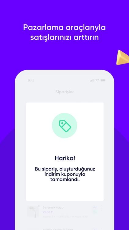 Shopier screenshot-9