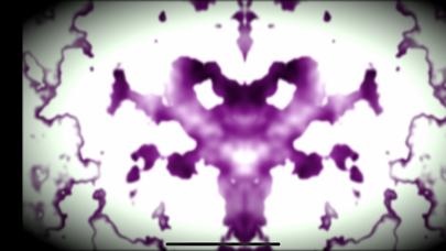 Sensory RorschAb screenshot 7