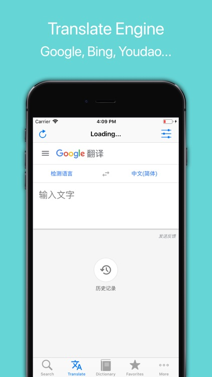 Chinese Strokes Order Pro screenshot-4