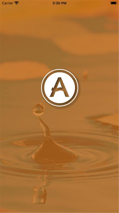 Androscoggin MobileScreenshot of 1
