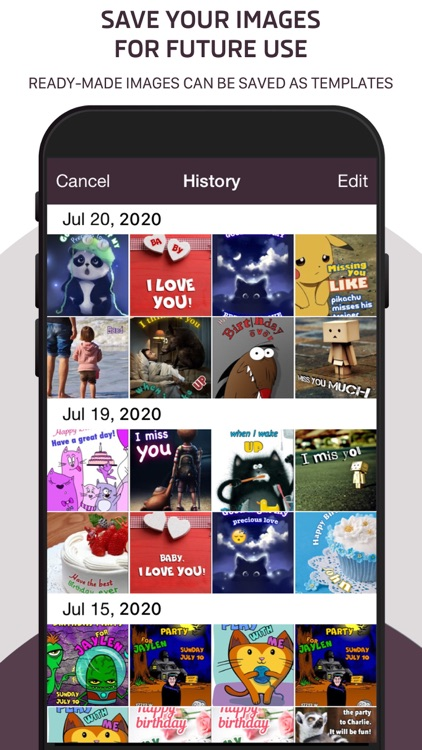 iSmartMMS screenshot-3