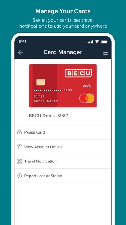 BECU screenshot-2