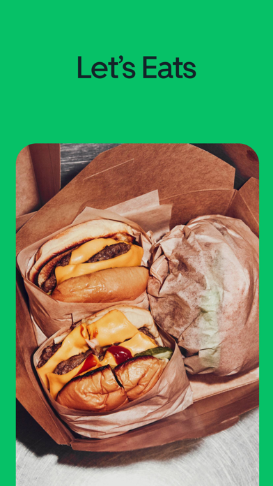 Uber Eats: Food Delivery wiki review and how to guide
