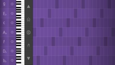 SoundPrism Proのおすすめ画像4