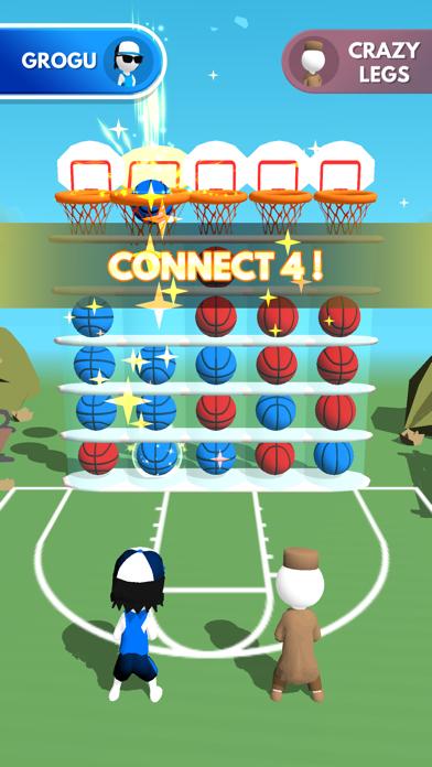 4 Balls Connect screenshot 3