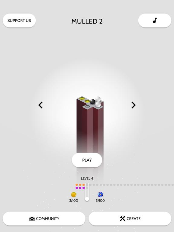 Mulled 2: Solve, Create, Share screenshot 12