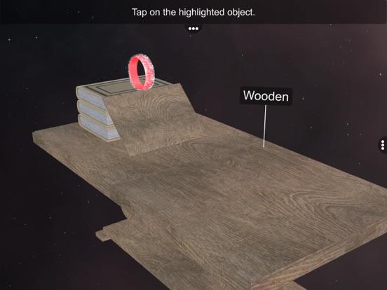 Friction (Lab Experiment) screenshot 9