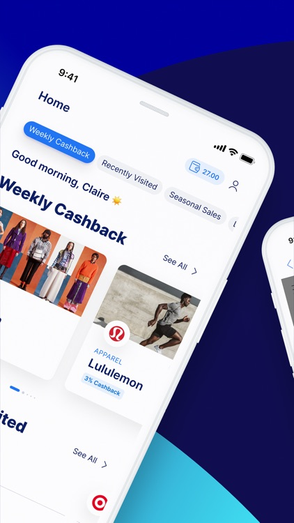 Karma: Your Shopping Assistant