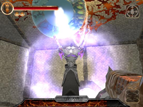 Shrouded Citadel Liteのおすすめ画像7