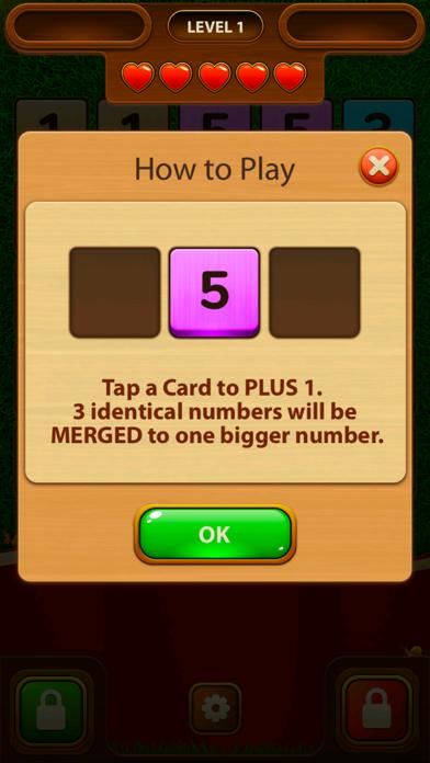 WoW Merge screenshot 2