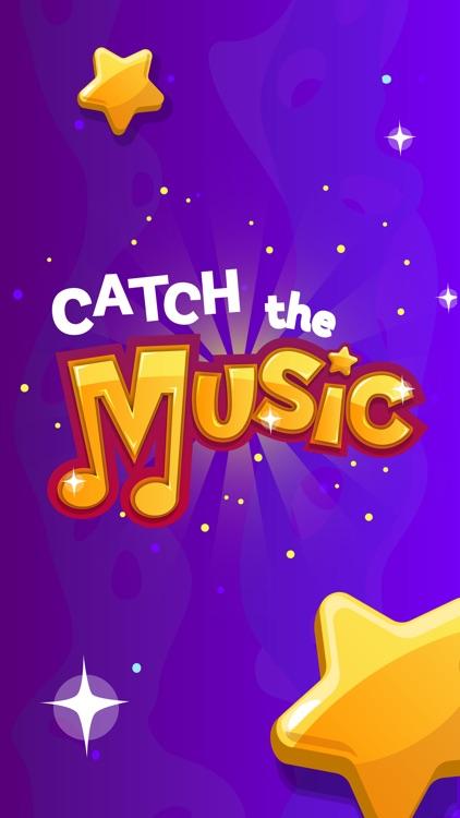 Catch The Music II