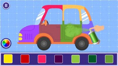 デザインレンガ車:ジャンプシム紹介画像3