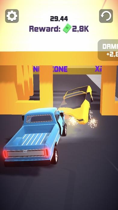 Car Safety Check screenshot 2