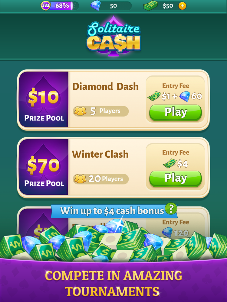 Iphone Games That Pay Real Money