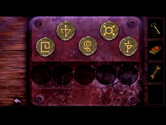 Secret of Ridgeway Manor screenshot 10