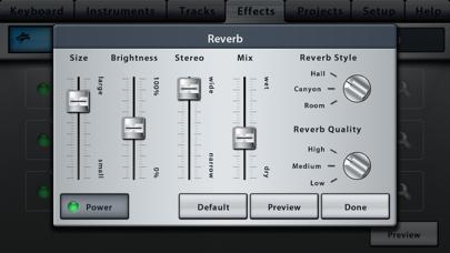 Music Studio Liteのおすすめ画像6