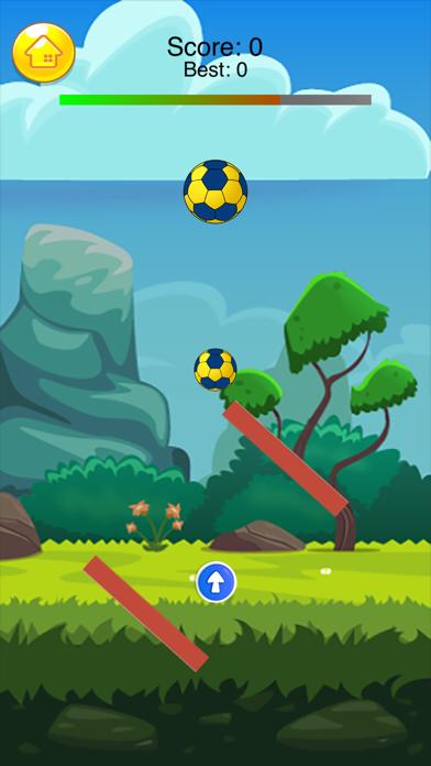 Twin Walls screenshot 5