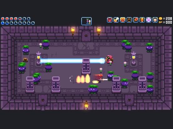 Knightin'+ screenshot 11