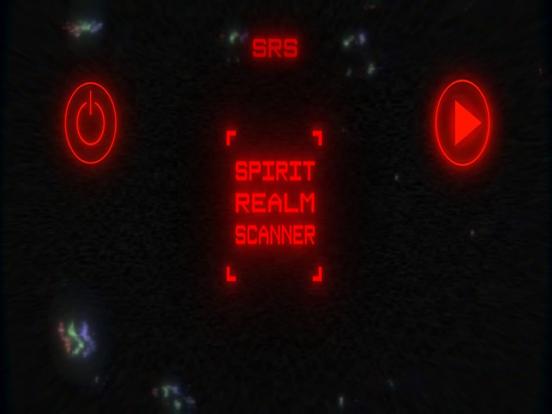 SRS Tool screenshot 5
