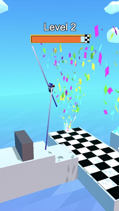 Stilt Scale screenshot 3