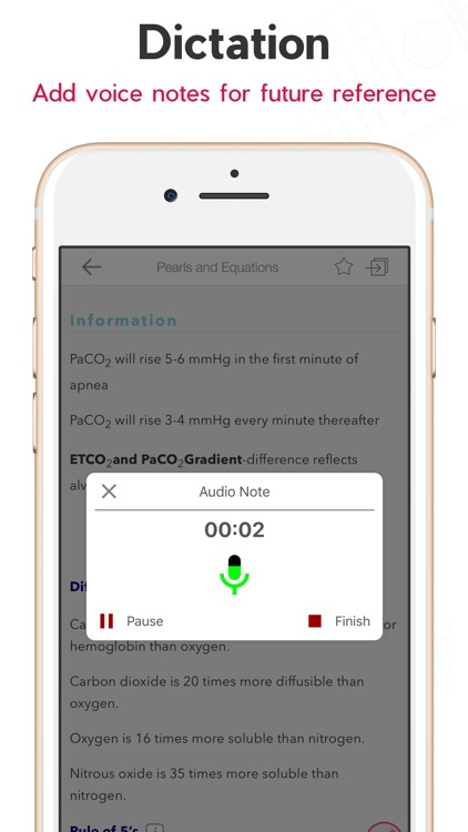 Cardiac Care Unit Guide (CCU) screenshot-3