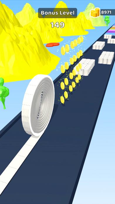Brick Builder! screenshot 3