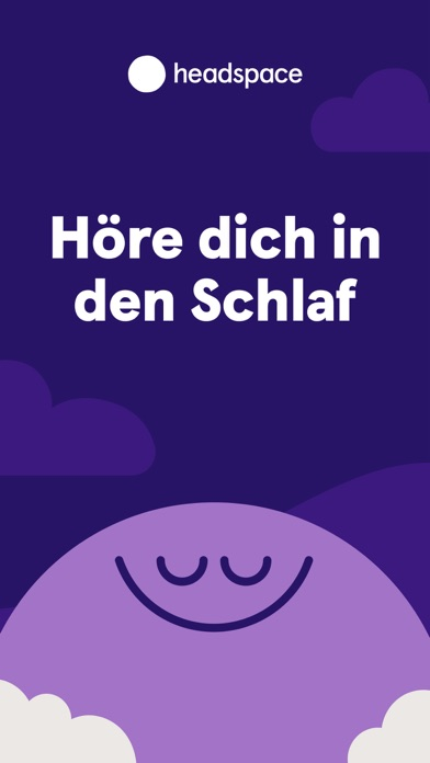 messages.download Headspace: Meditation & Schlaf software