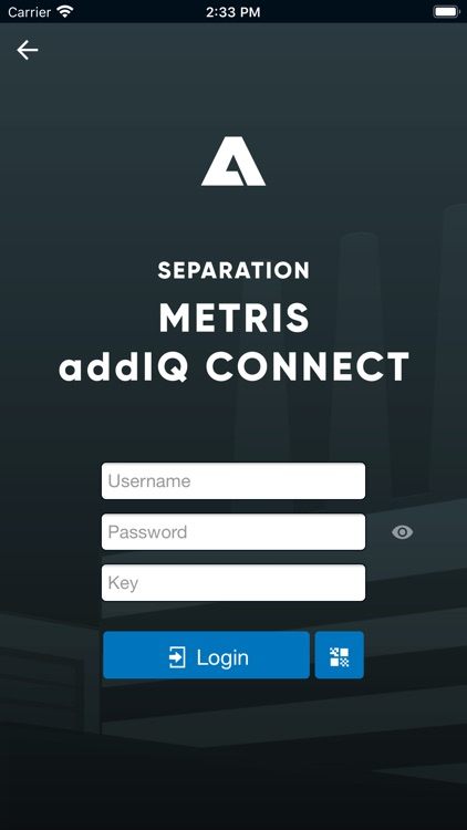 addIQ - Mobile screenshot-3
