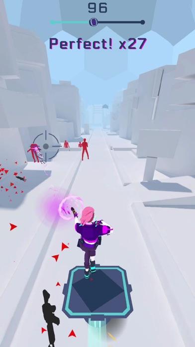 Dance n Gun screenshot 4