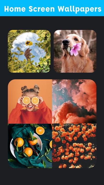 Pic Stitch - Collage Editor screenshot-7
