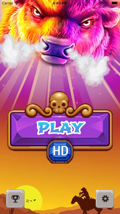 Duo Chance HD iPhone app afbeelding 1