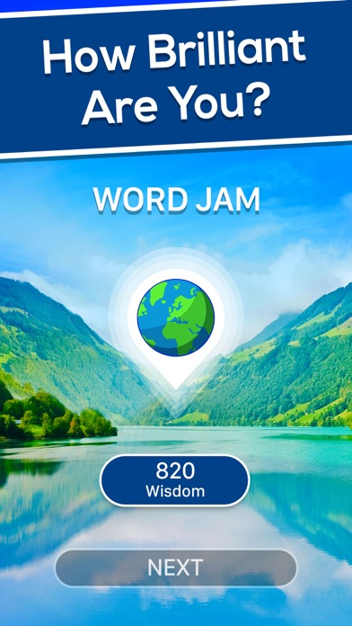 Crossword Jam: Puzzles & Games wiki review and how to guide