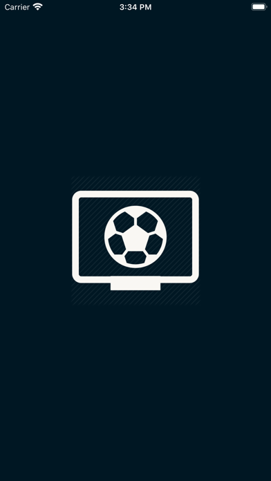 Football Today - Top matches screenshot 5
