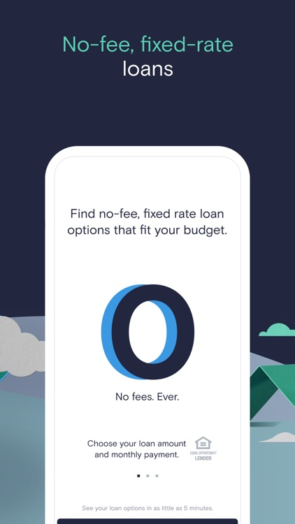 Marcus: Save, Borrow, Invest screenshot-5