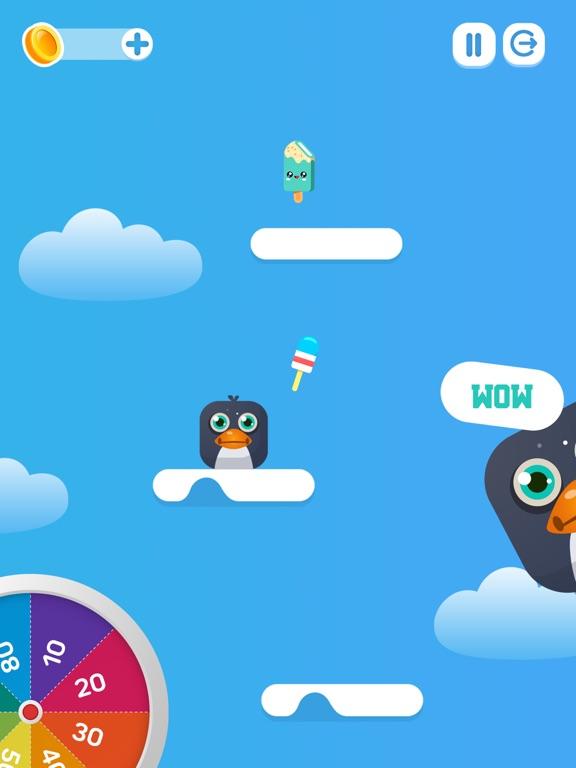 Bird Master 2 screenshot 6